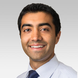 Image For Dr. Nishant  Verma MD, MPH