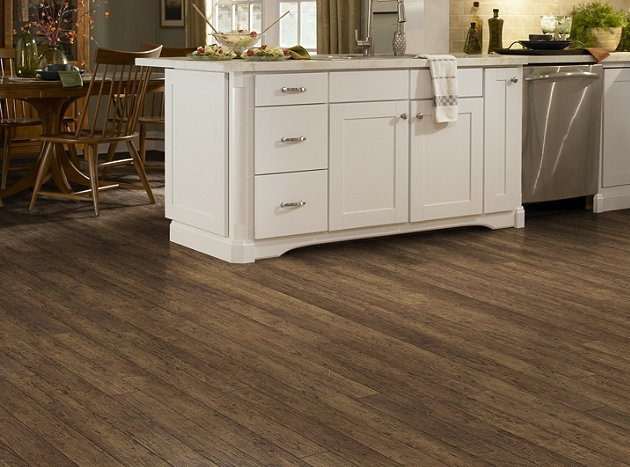 Lone Star Floors - The Woodlands image 4