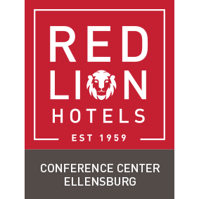 Red Lion Hotel and Conference Center Ellensburg