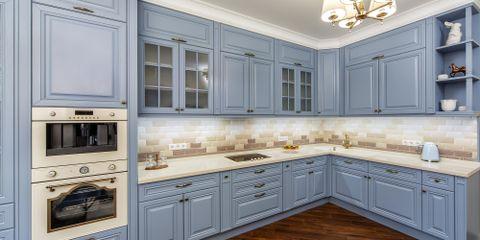Knapke Kitchens and Baths