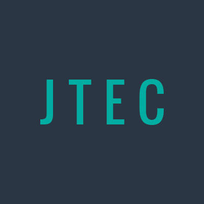James Tech Electric Corp image 10