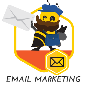 300bees Marketing Agency image 7