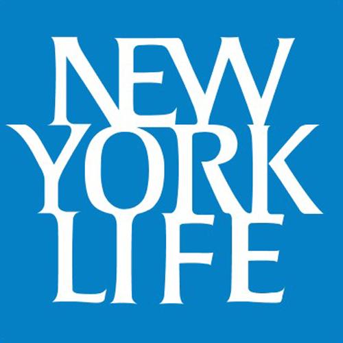 New York Life Insurance Co.