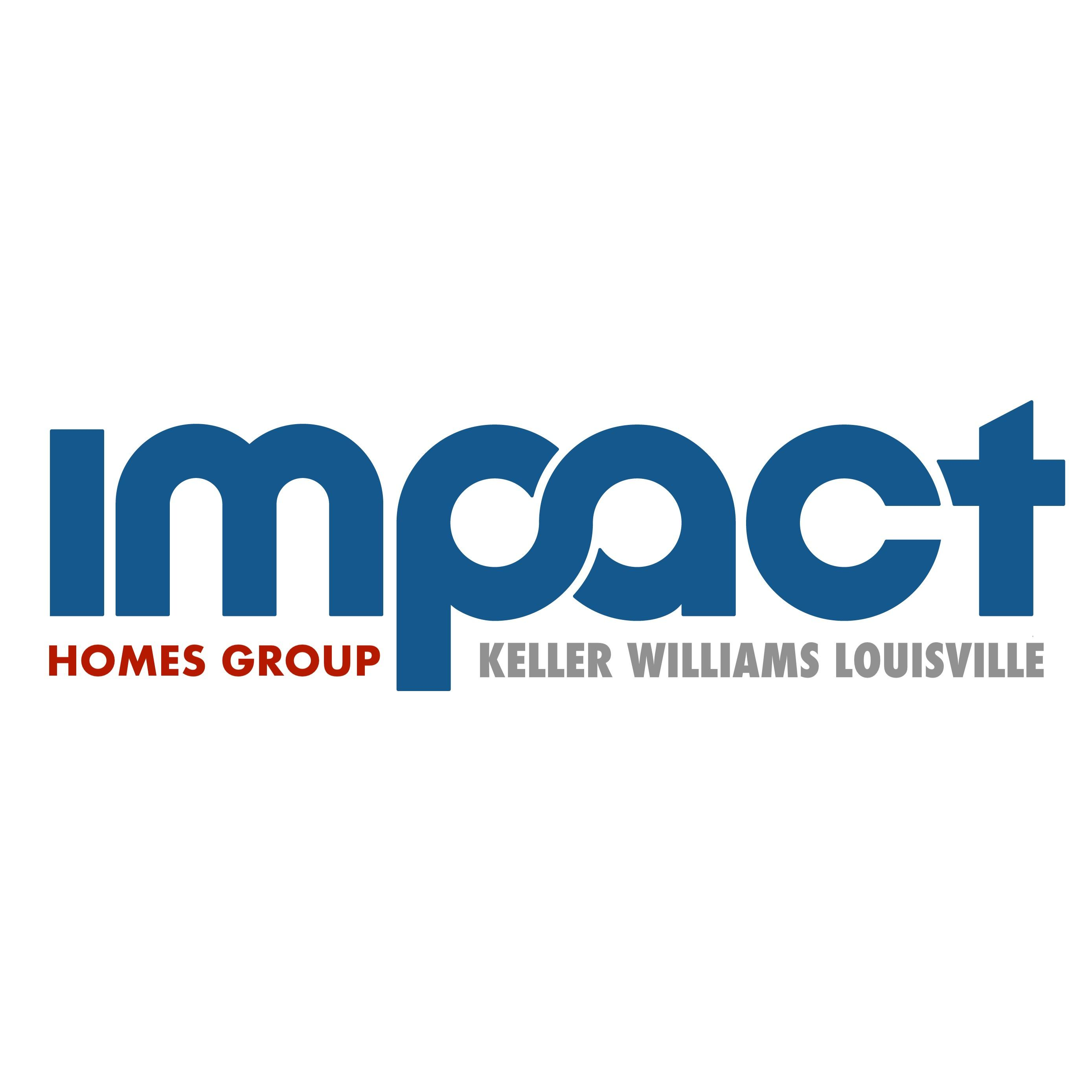 Impact Homes Group