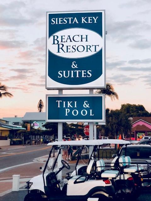 Siesta Key Beach Resort & Suites image 0