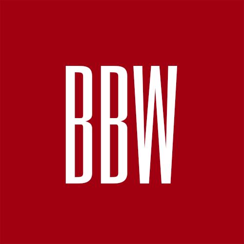Bogard Body & Welding image 0