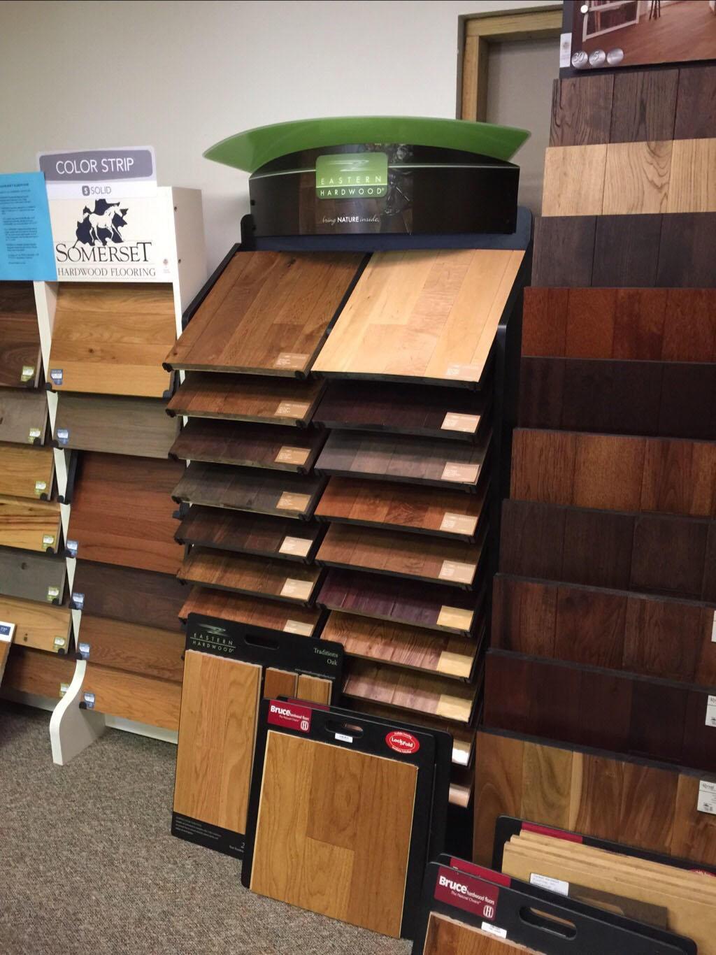 Metzger Floors image 7