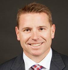 Matthew Dornik - Ameriprise Financial Services, Inc. image 0