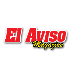 El Aviso Magazine