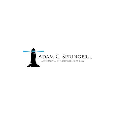 Adam Springer Attorney at Law