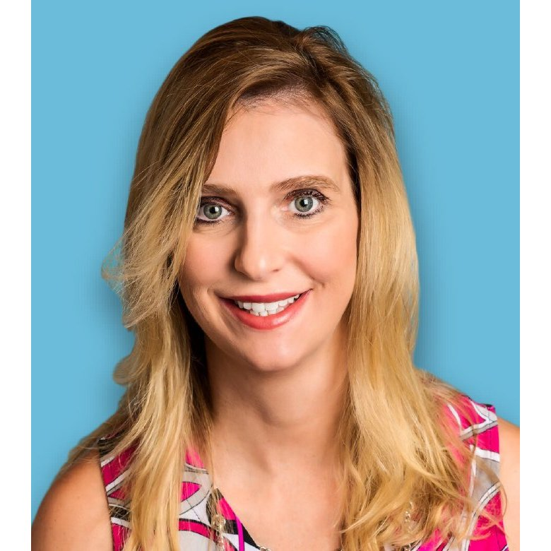 Rachel Quinby, MD