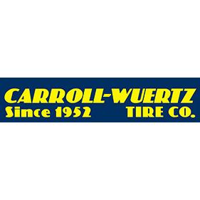 Carroll-Wuertz Tire Company