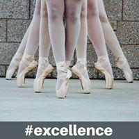 Jeanne's School of Dance image 2
