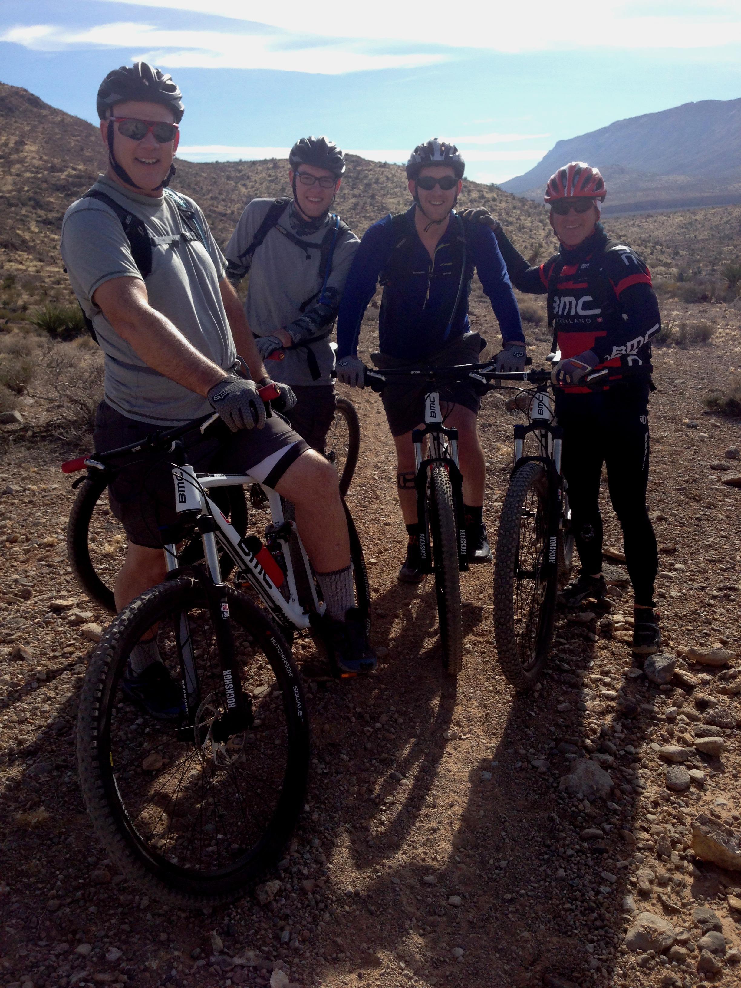 Bike Blast Las Vegas image 6