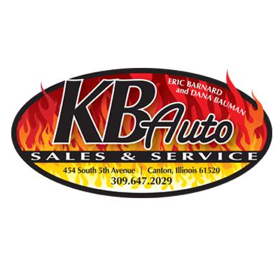 Kb Auto Sales & Service