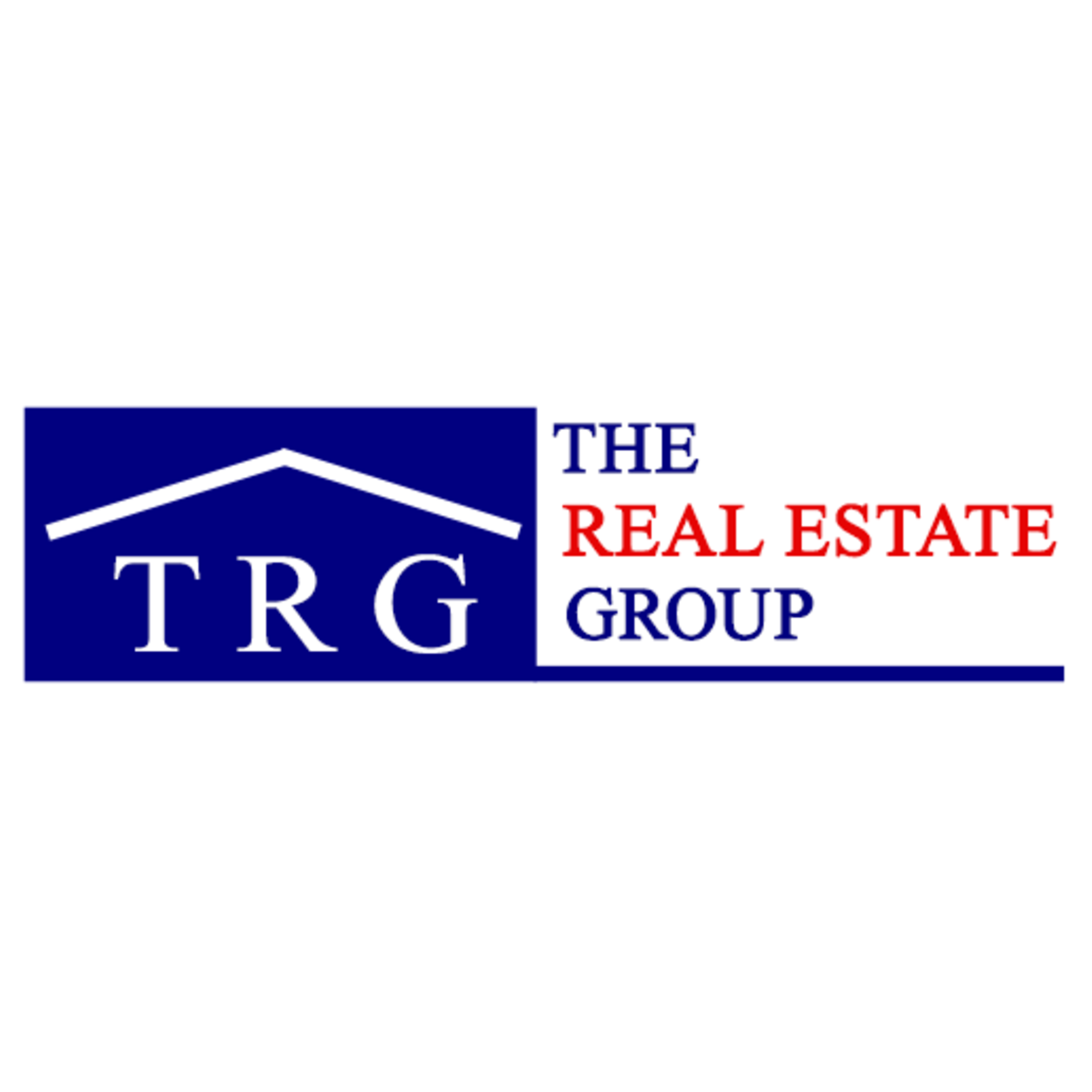 Jola Mohan - The Real Estate Group