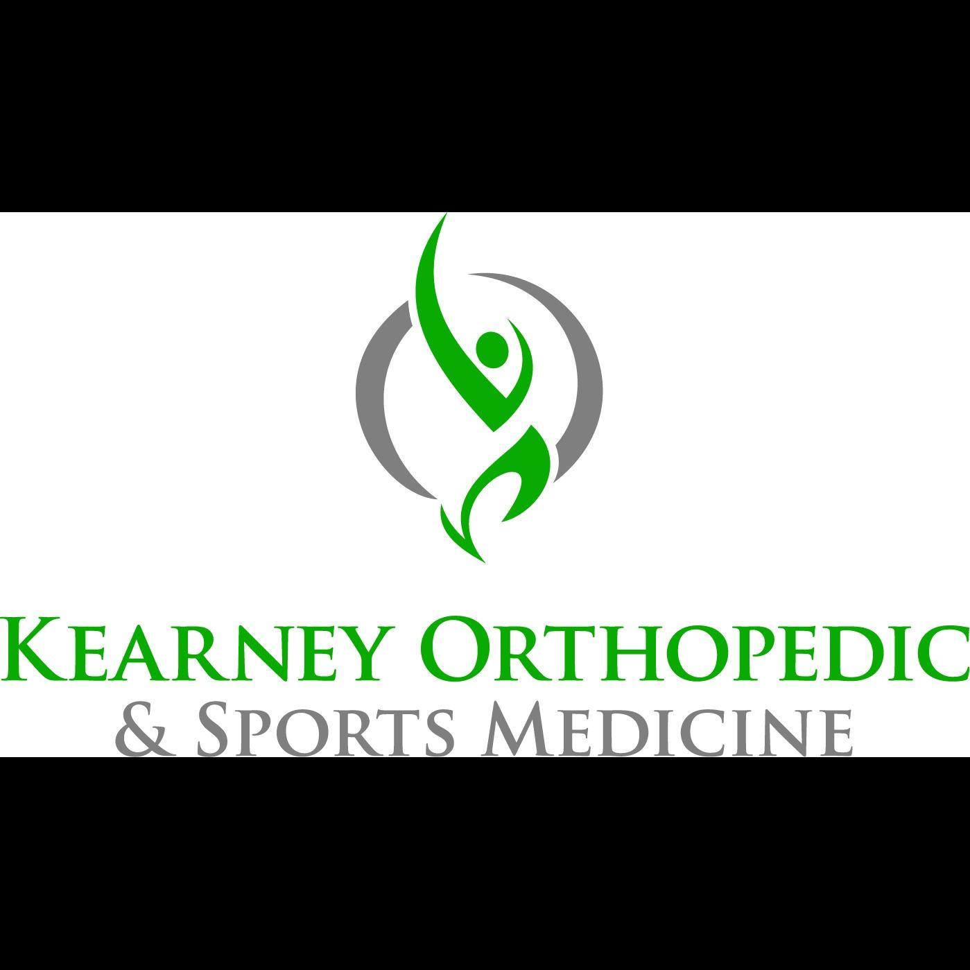 Kearney Orthopedic & Sports Medicine