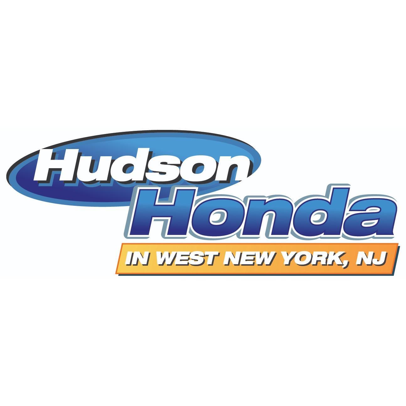 Hudson Honda Service & Parts image 3