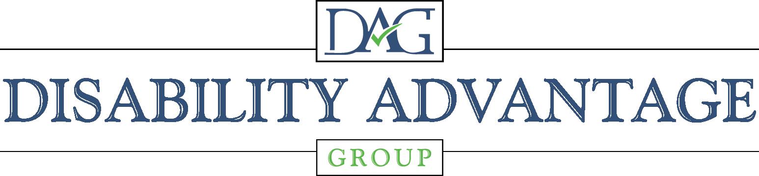Disability Advantage Group image 0