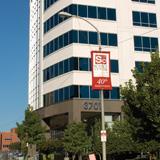 Penn Medicine Outpatient Laboratory image 0