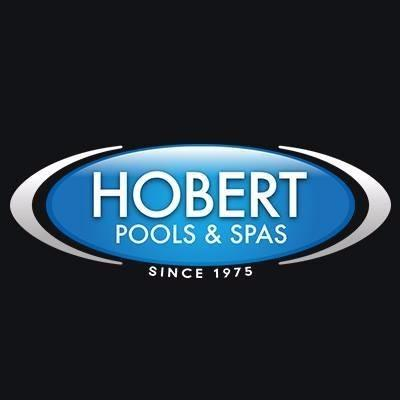 Hobert Pools