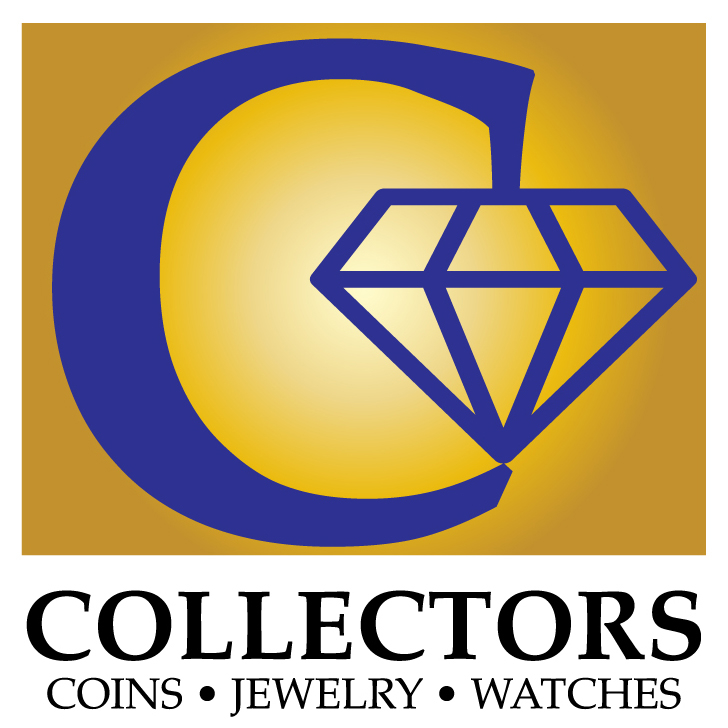 Collectors Coins & Jewelry