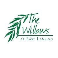 The Willows at East Lansing
