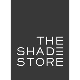 The Shade Store image 12