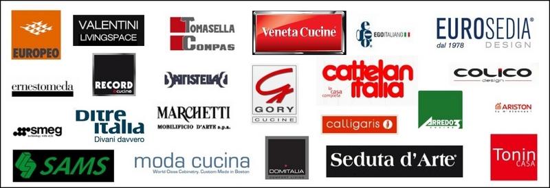 Panciera arreda mobili feltre italia tel 0439305 for Panciera arreda