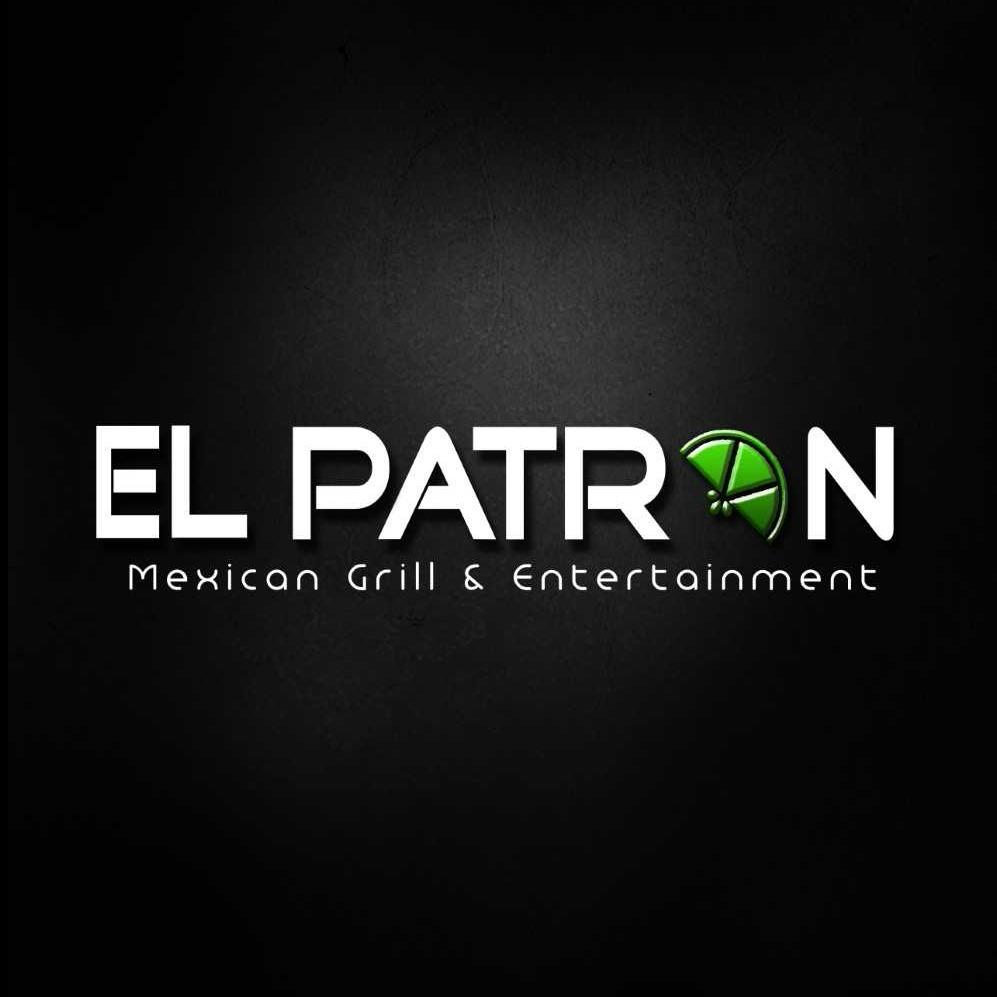 El Patron Mexican Grill and Entertainment