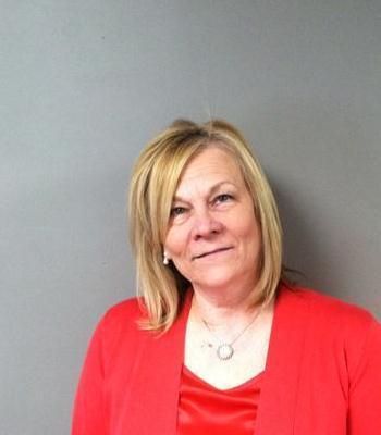 Allstate Insurance - Susan A. Taylor