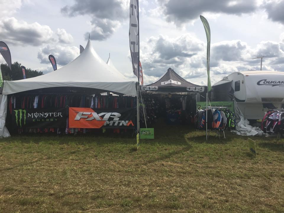 Spr Motorsports image 8