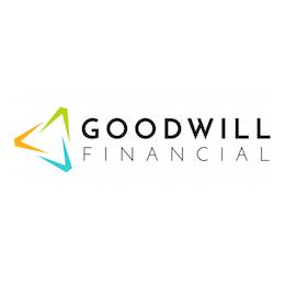 Goodwill Financial, Inc.