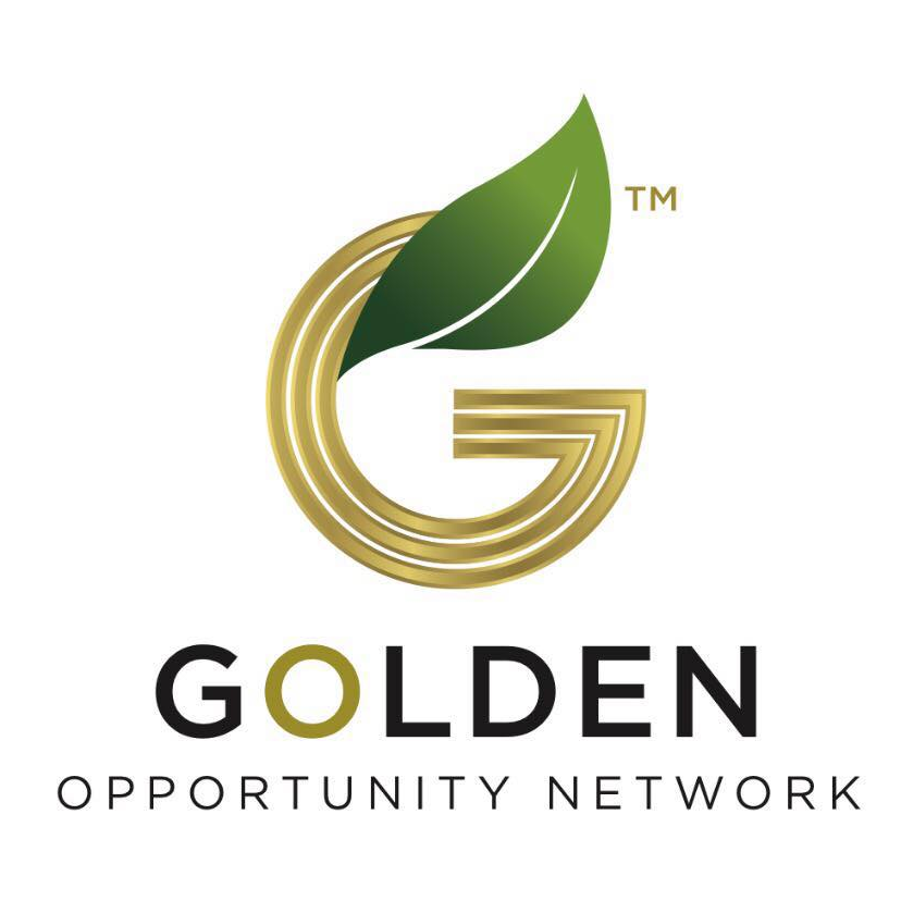 Golden Opportunity Network