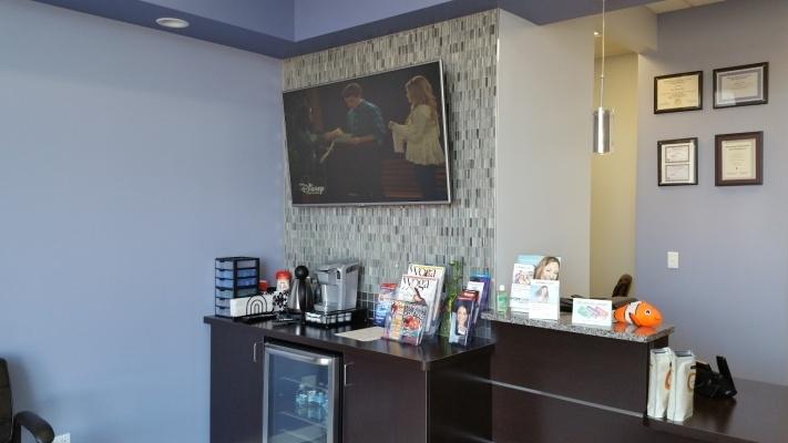 ATI Dental Care image 1