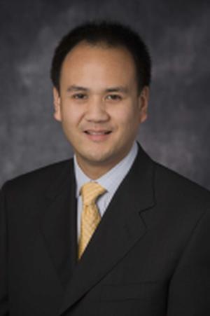Jochen Son-Hing, MD - UH Westlake Health Center image 0