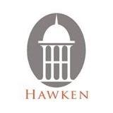 Hawken Lower & Middle Schools - Lyndhurst, OH - Public Schools