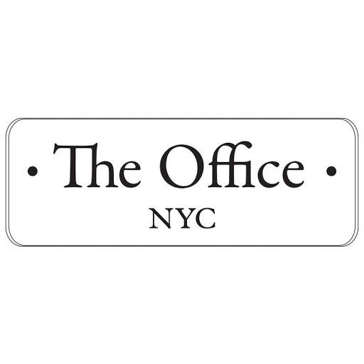 The Office NYC