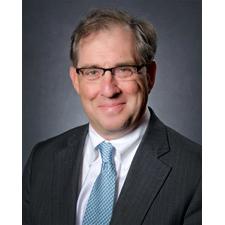 Dennis Harry Kraus, MD