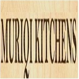 Muriqi Kitchens Ltd