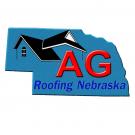 A G Roofing Nebraska