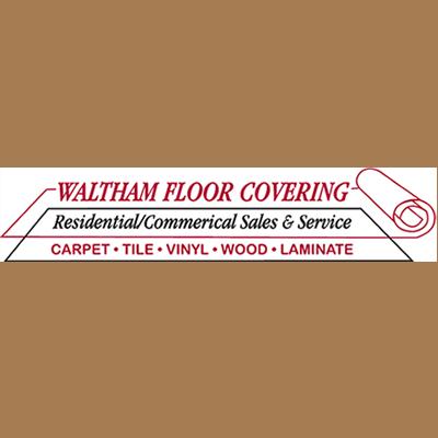 Waltham Floor Covering