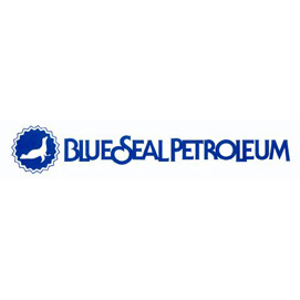 Blue Seal Petroleum