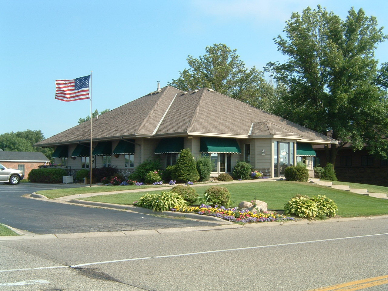 Lakeville Dental Associates image 0