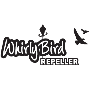 WhirlyBird Solutions, LLC