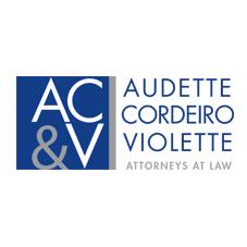 Audette, Cordeiro, Violette Attorneys At Law