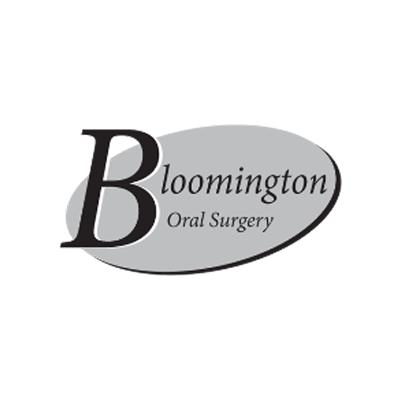 Bloomington Oral Surgery