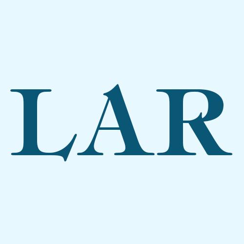 Www Apartmentrentals Com: Lagasse Apartment Rentals In Waterbury, CT 06710
