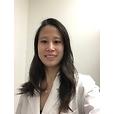 Dr. Angela Fu image 1