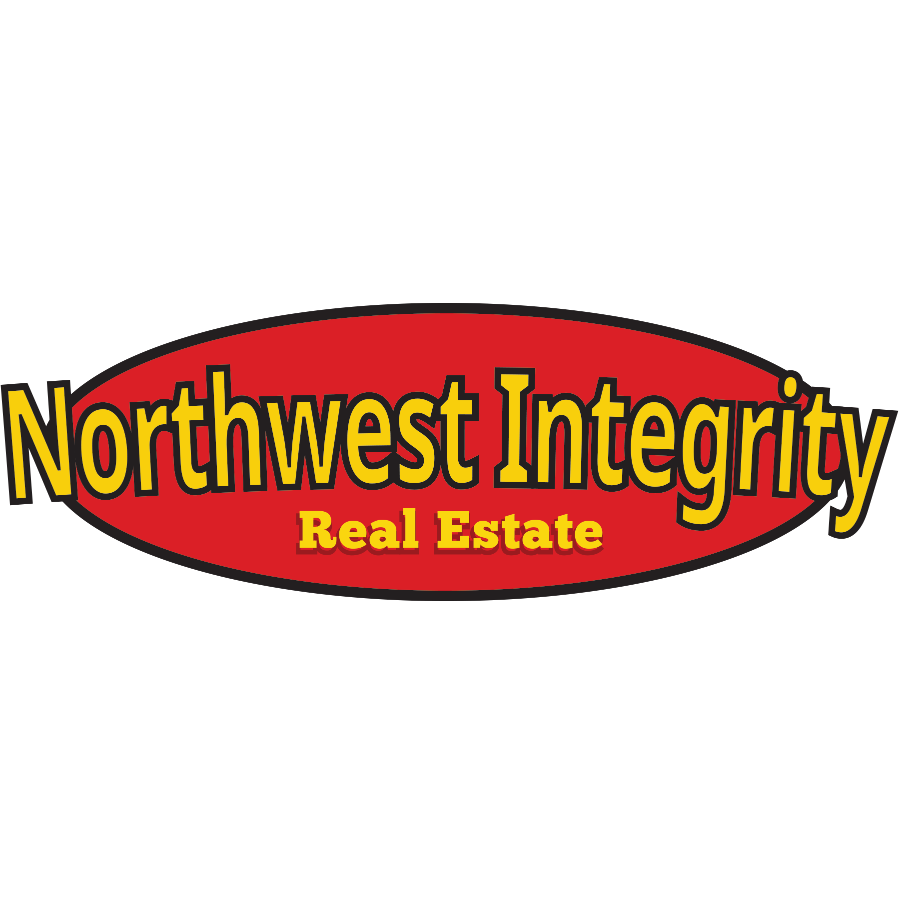 Susan Black - Northwest Integrity Real Estate